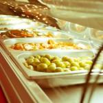 Cafeteria6