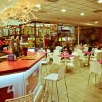 Cafeteria7