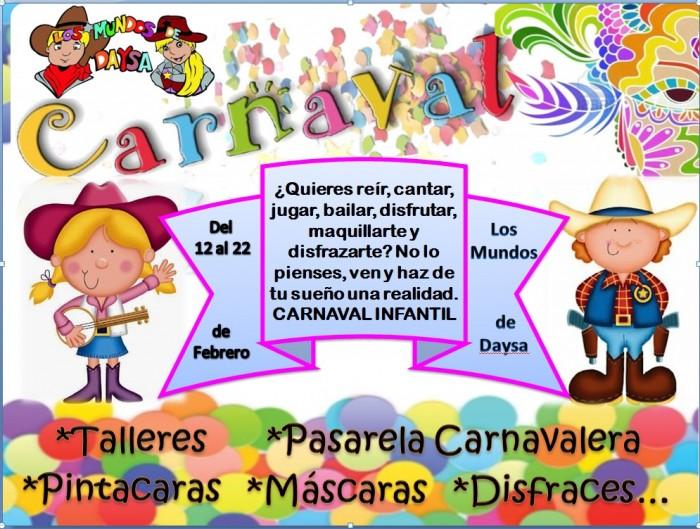 caricarnaval