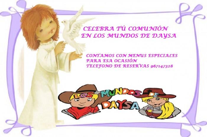 web-silvita-comunion627